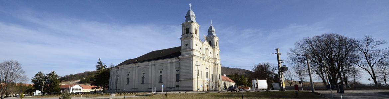 bazilika budapest húsvéti miserend 2018