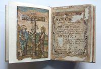Bővebben: Kájoni János  kéziratos munkái