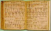 Bővebben: Kájoni Kódex